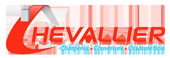 CHEVALLIER PATRICE Logo